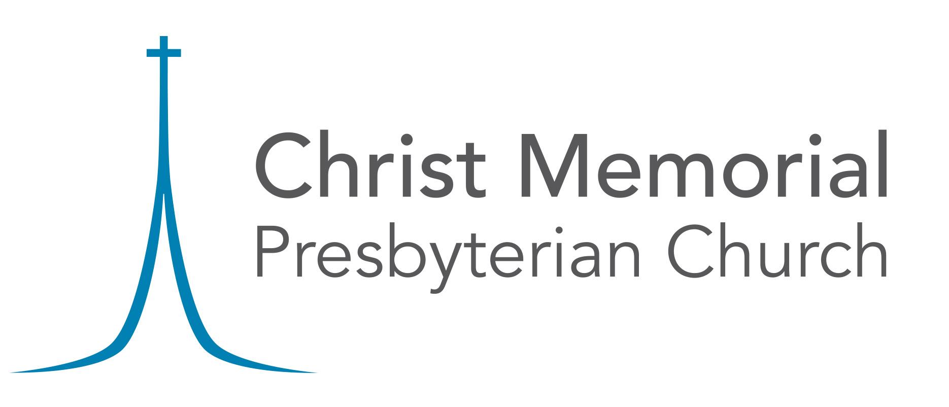 Christ Memorial Presbyterian Church