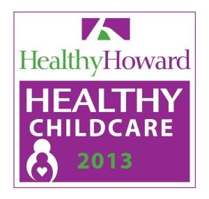 HCCgraphic 2013
