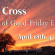 fb_banner_walk_cross