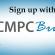 cmpc_bridge_slider