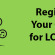 logos_registration_banner