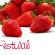 strawberry festival banner
