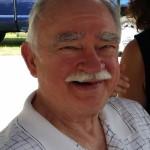Bill Gretsch